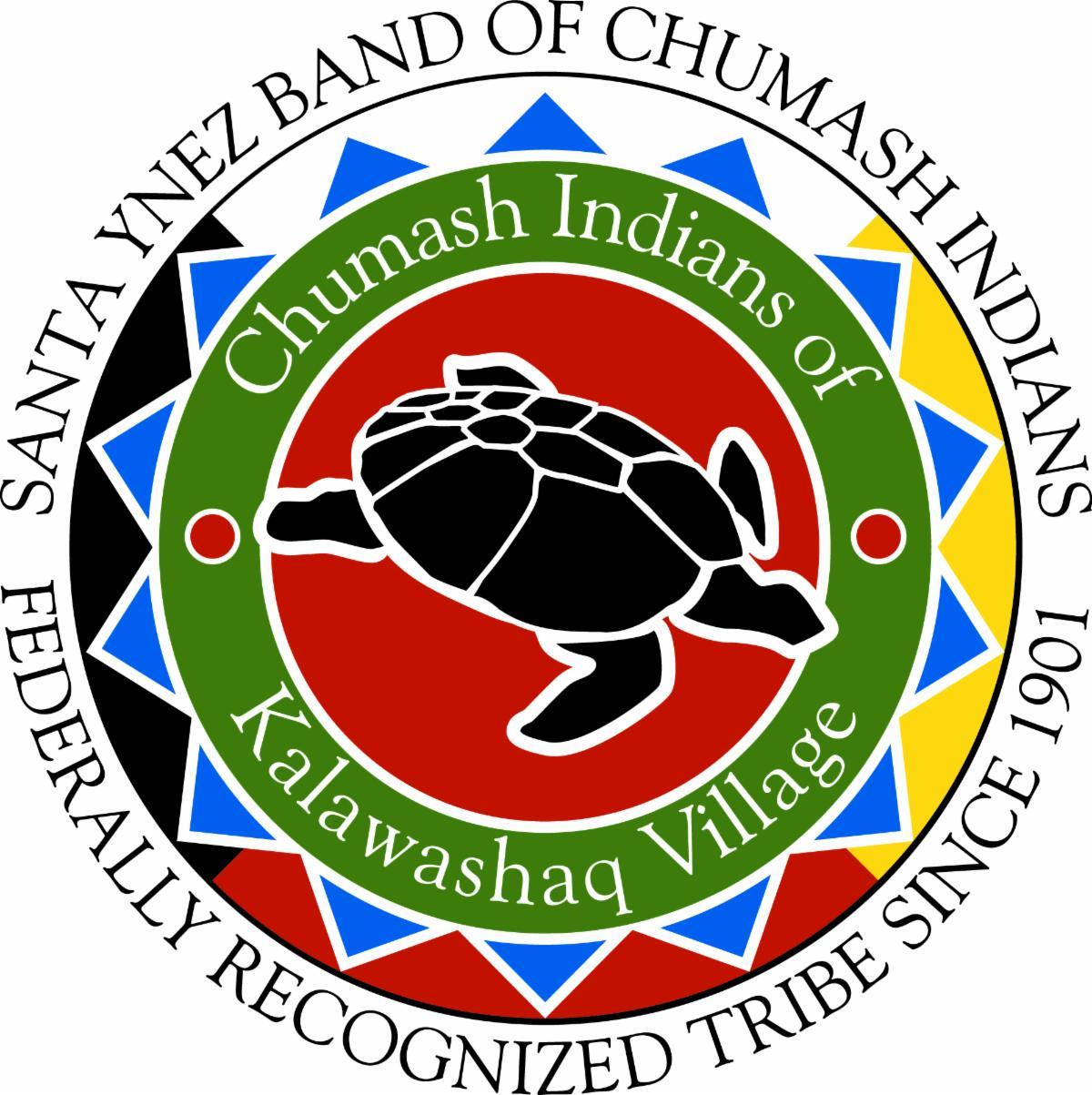 tribal logo 4c-1.jpg