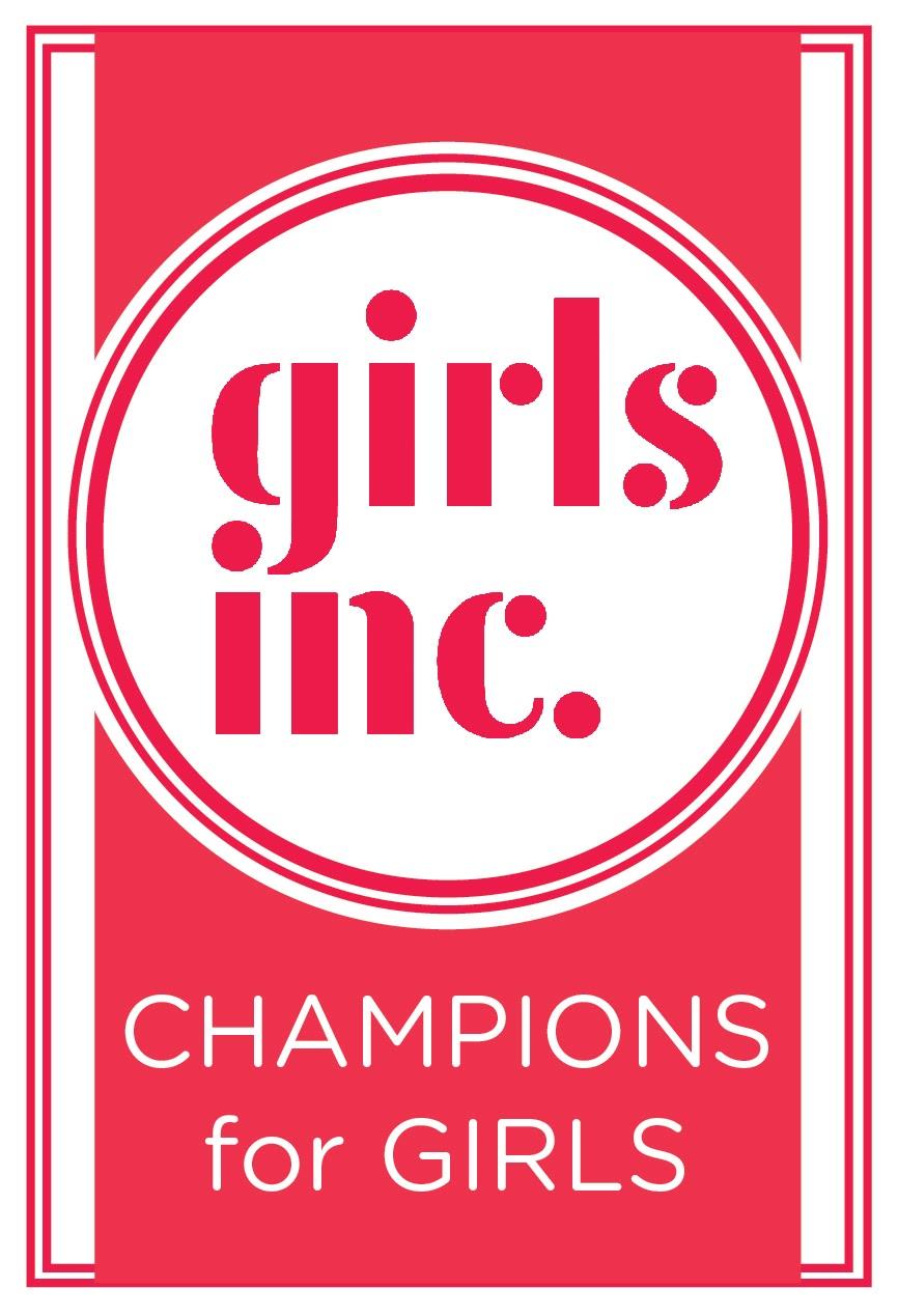 Champions Logo.jpeg