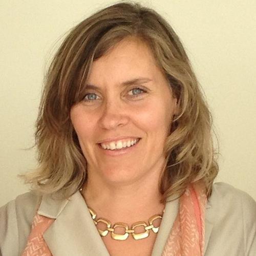 Jennifer-Faust-Incoming-CEO.jpg