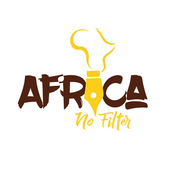 How to write about Africa: A new handbook provides eight steps for the development community to share their work on the continent more ethically.