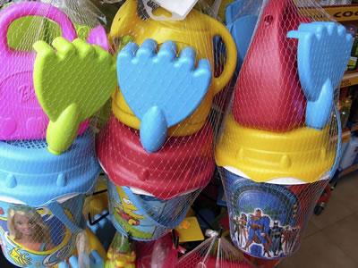 sand-toys-sale.jpg