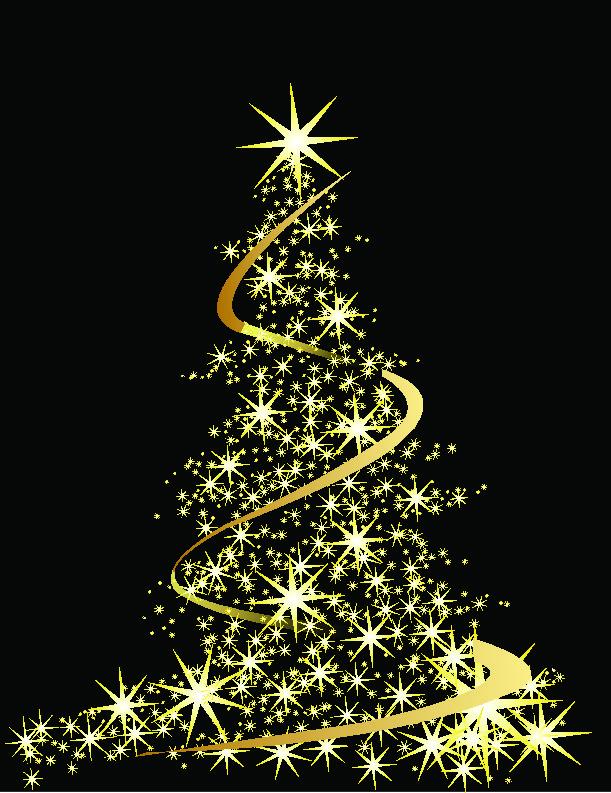 sparkling_gold_tree.jpg