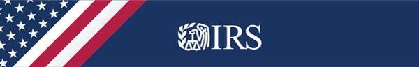 IRS and AFSPA