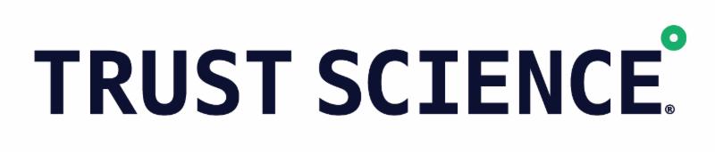 Trust Science