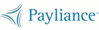 Payliance