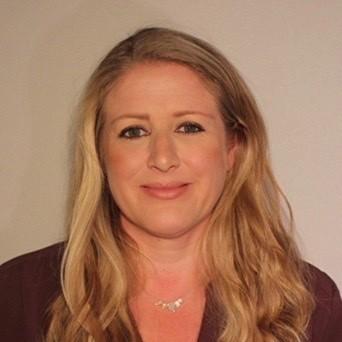 Nicole Houston