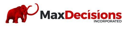 MaxDecisions