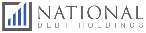 National Debt Holdings