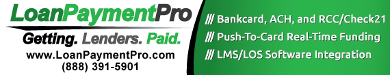 Loan Payment Pro