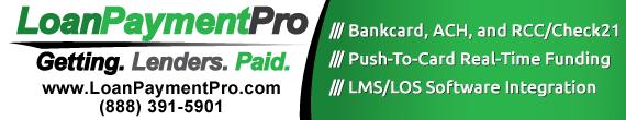 LoanPaymentPro