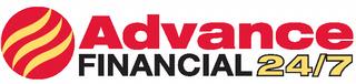Advance Financial 24_7