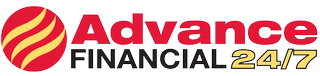 Advance Financial