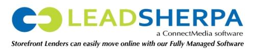 LeadSherpa
