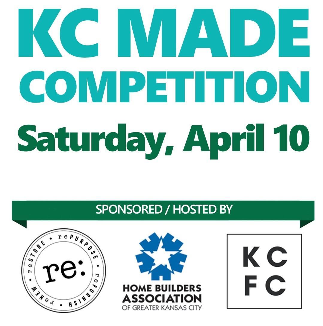 KC MADE graphic_social crop.jpg