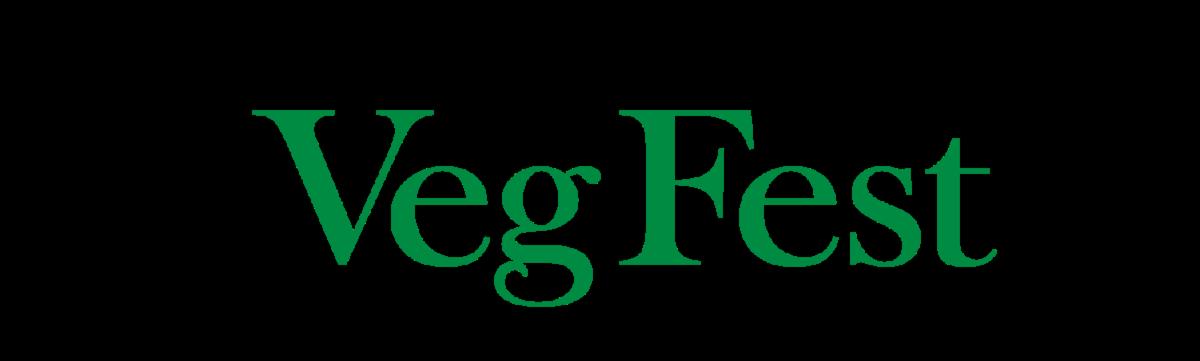 Central Florida Veg Fest 2021 logo.png