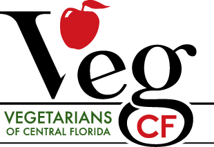 Vegetarians of Central Florida