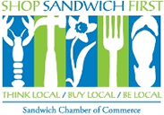 Shop Sandwich FIrst