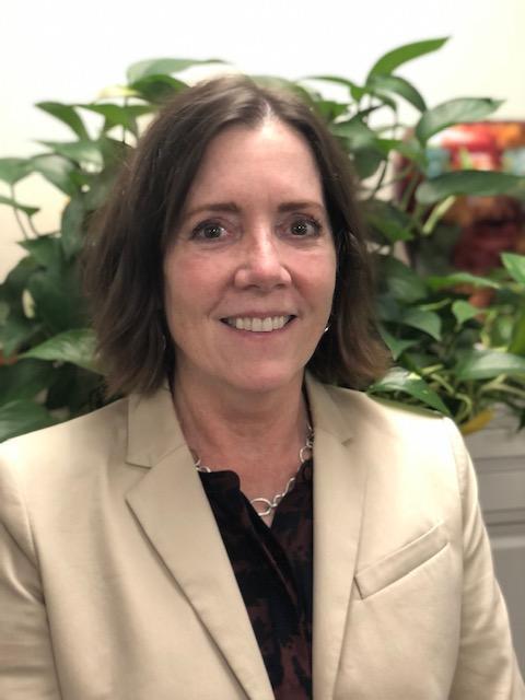 Maureen Cottrell