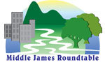 Middle James Roundtable