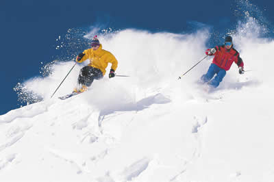 two-skiers.jpg