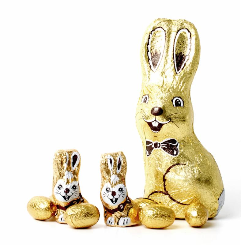 chocolate_gold_bunny.jpg