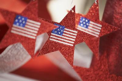 american-flag-display.jpg