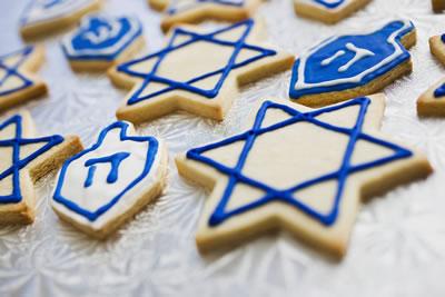 hanukkah-cookies.jpg