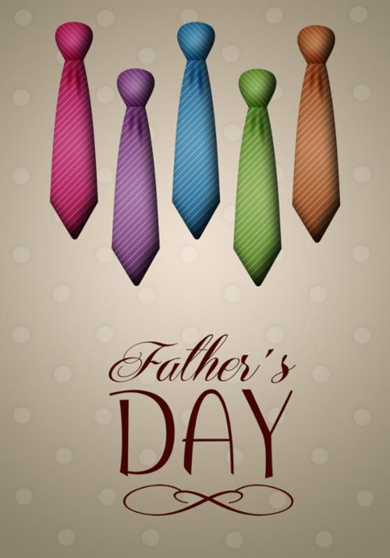ties_for_fathers_day.jpg