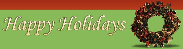 happy-holidays-header3.jpg