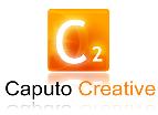 Caputo Creative