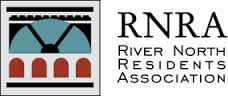 River North Residents Association