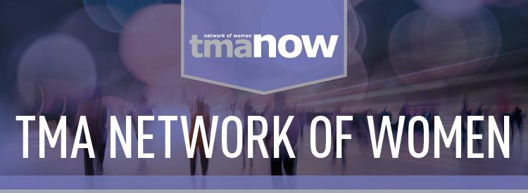 TMA Network of Women