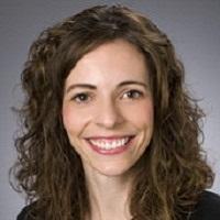 Tamara McGrath