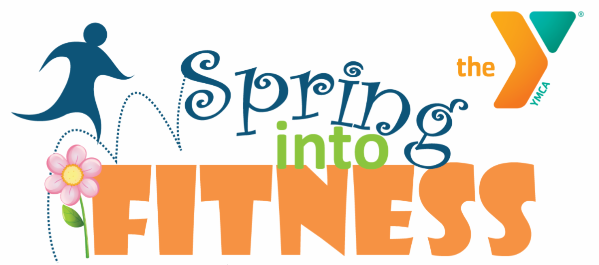 Spring into Fitness.png