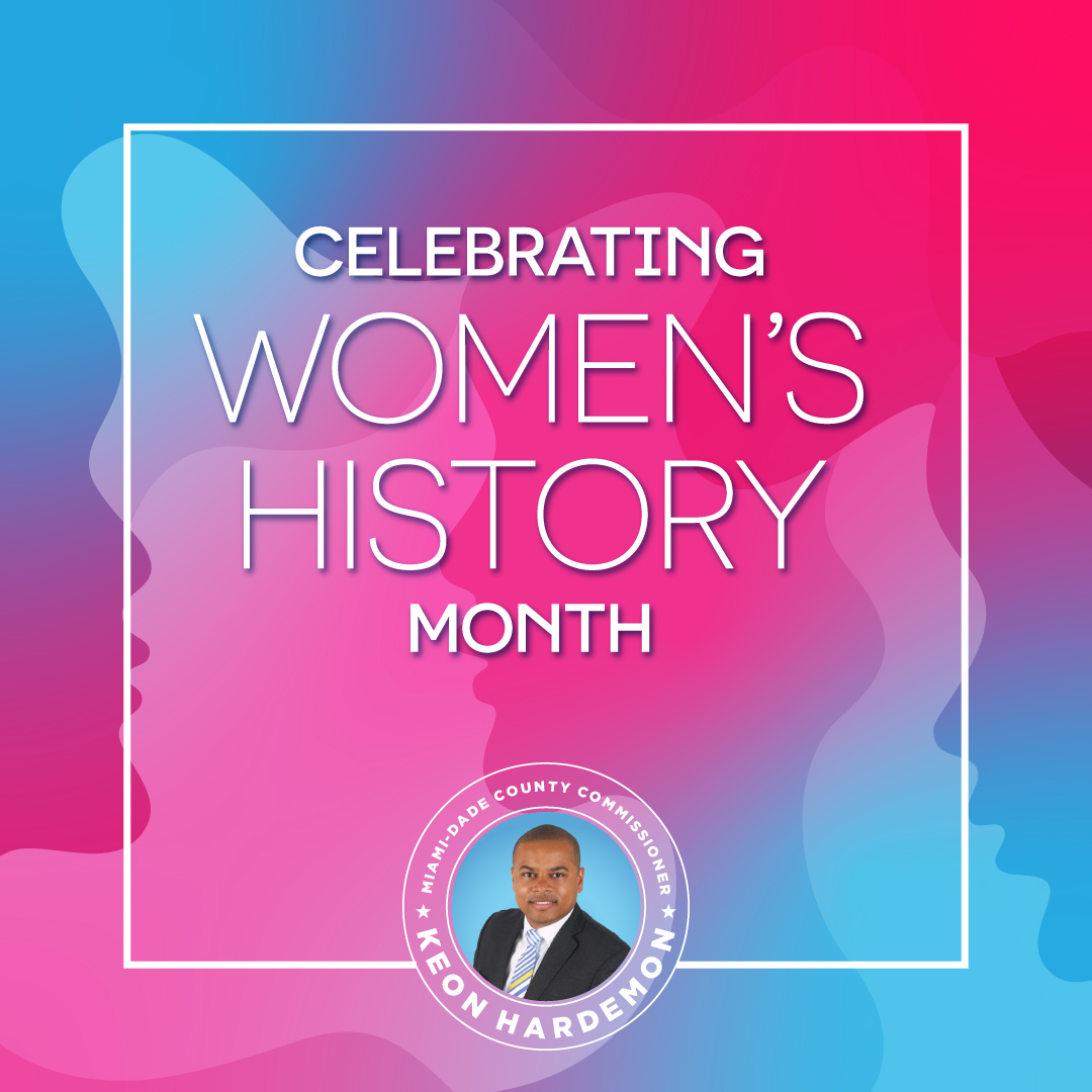 803-2021-78856-Woman_s-History-Month-Generic-Graphic-Final-v2.jpg