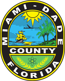 220px-Seal_of_Miami_Dade_County__Florida.svg.png