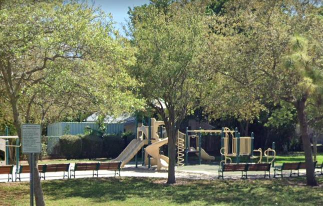 Park1.png