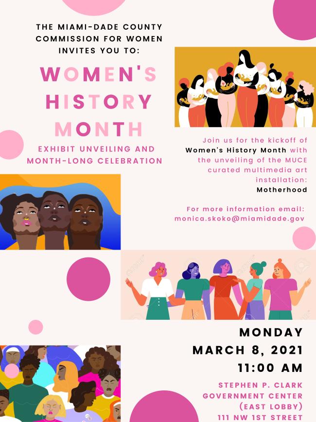 Women_s Month Calendar.png