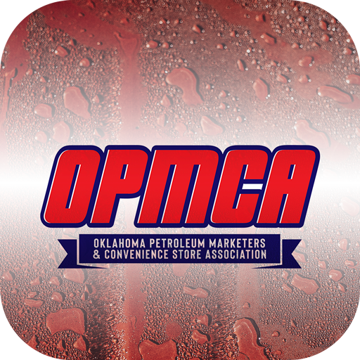 OPMCA_AppIcon.png
