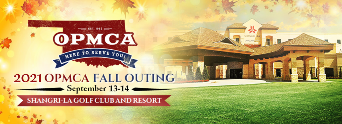 2021 Fall Outing logo.png