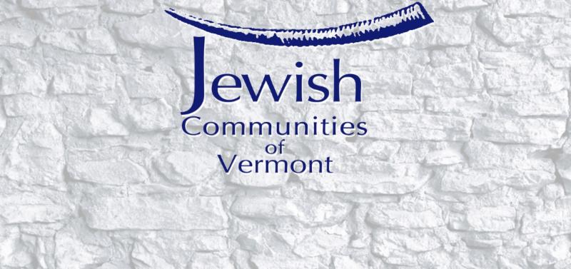 JCVT Logo
