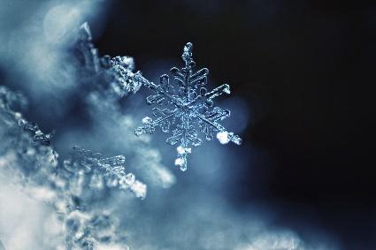 stock photo ice snow winter