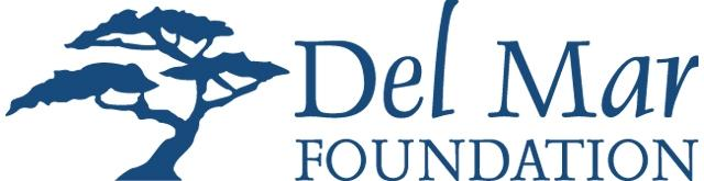 Del Mar Foundation
