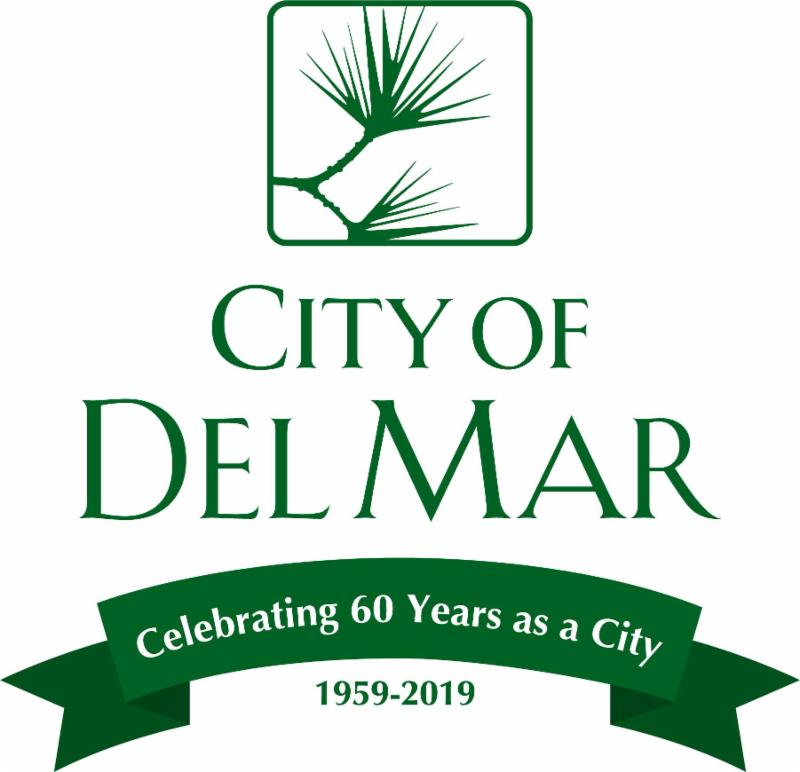 Celebrating 60 Years as a City