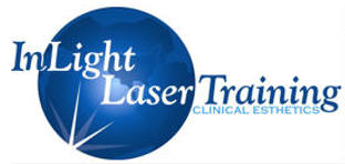 MA State Board Requirements for Laser and IPL Use