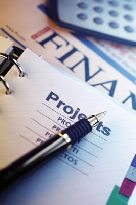 financial-planner.jpg