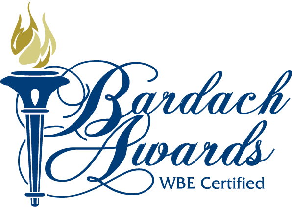 Bardach Awards
