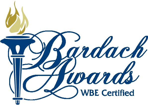 Bardach Awards