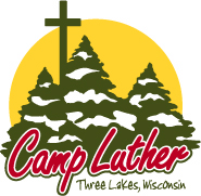 camp logo new