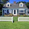 picket-fence-home-sm.jpg